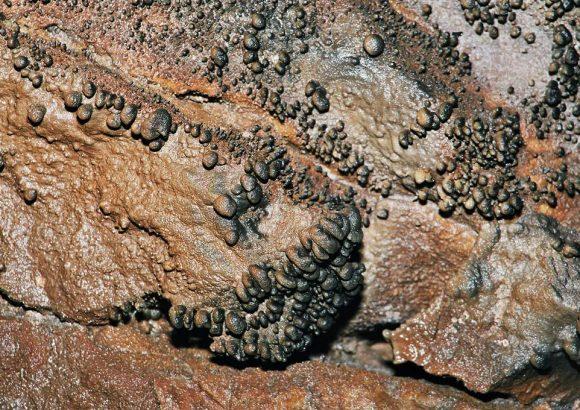 Пещера Санчова дупка